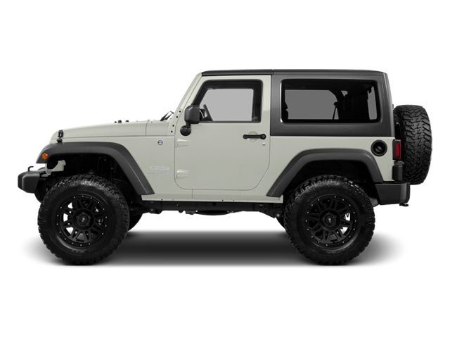 Amazing 2013 Jeep Wrangler Sahara In Murfreesboro, TN   Ford Of Murfreesboro