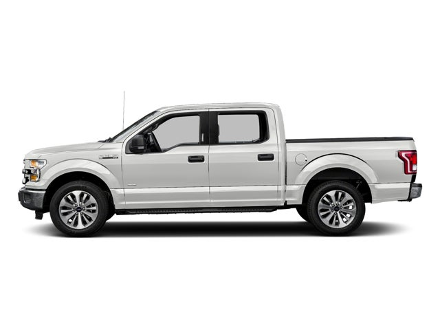 2017 ford f 150 xlt roush supercharged murfreesboro tn 1ftew1ef1hfa35842. Black Bedroom Furniture Sets. Home Design Ideas