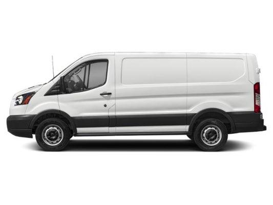 Ford Transit Van >> 2019 Ford Transit Van Murfreesboro Tn 1ftye2cm8kka04285