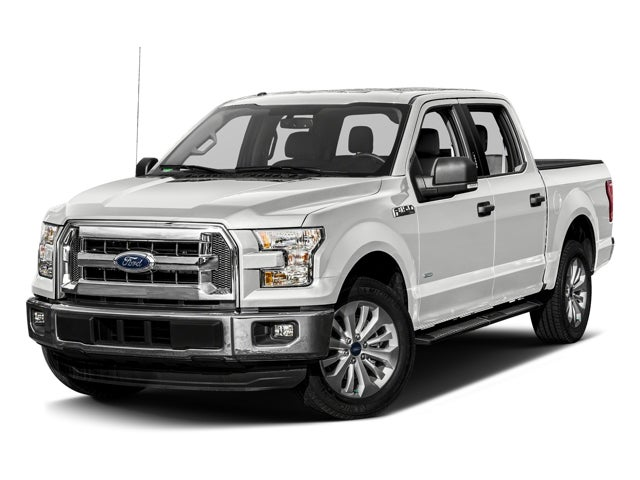 2017 Ford F 150 Xlt Roush Supercharged In Murfreesboro Tn Of