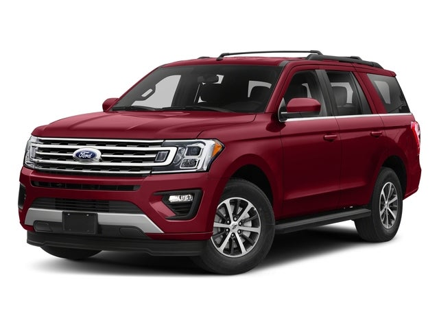 Ford Expedition Xlt In Murfreesboro Tn Ford Of Murfreesboro