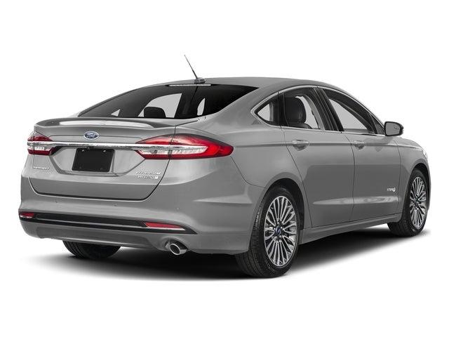 Ford Dealership Murfreesboro Tn Upcomingcarshq Com