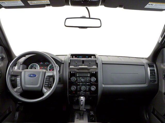 2012 ford escape xls murfreesboro tn 1fmcu0c75ckc10284