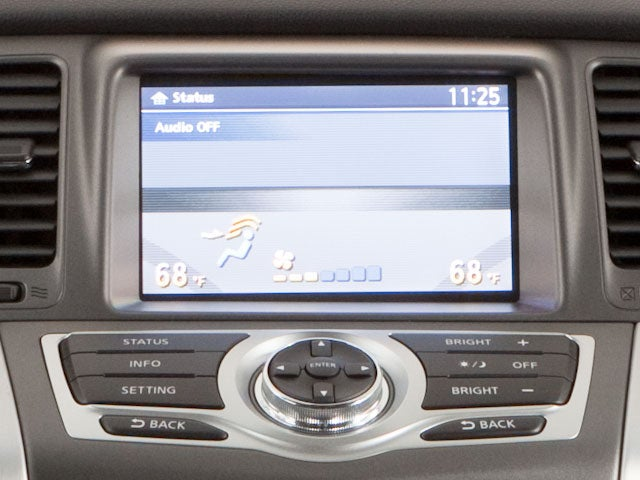 2012 nissan murano sl murfreesboro tn jn8az1mwxcw236840 rh fordofmurfreesboro com Nissan Murano Horn Replacement 2012 nissan murano navigation system manual