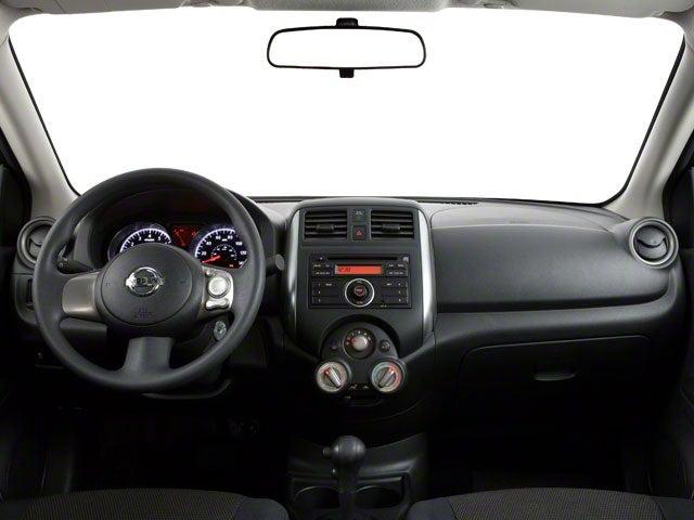 2012 nissan versa sv murfreesboro tn 3n1cn7ap7cl847479 rh fordofmurfreesboro com 2012 nissan versa manual transmission for sale 2015 nissan versa manual transmission