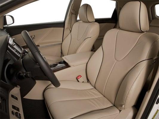 Wireless Seat Belt Monitoring System