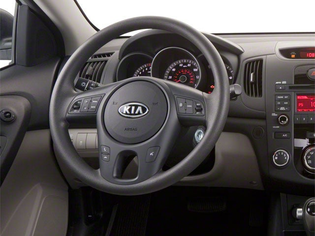 2013 Kia Forte EX In Murfreesboro, TN   Ford Of Murfreesboro