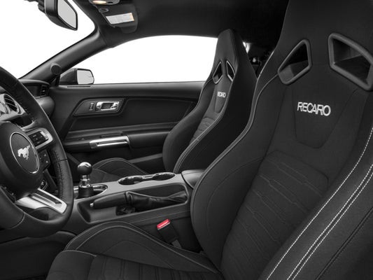 Fine 2015 Ford Mustang Gt Premium Andrewgaddart Wooden Chair Designs For Living Room Andrewgaddartcom