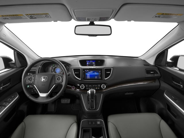 v base ex msrp honda en cars specs cr technical specifications car new