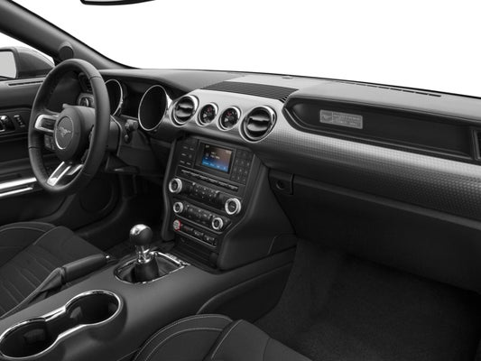 2016 Ford Mustang Gt In Murfreesboro Tn Of