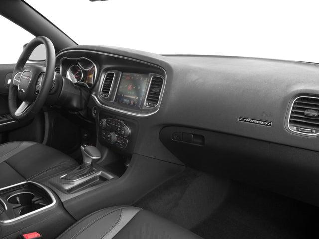 2017 Dodge Charger Rt Daytona Murfreesboro Tn 2c3cdxct9hh528955