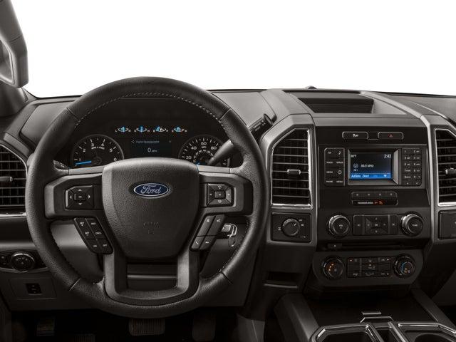 Capital Ford Carson City >> 2017 Ford F 150 Xlt Interior | Psoriasisguru.com