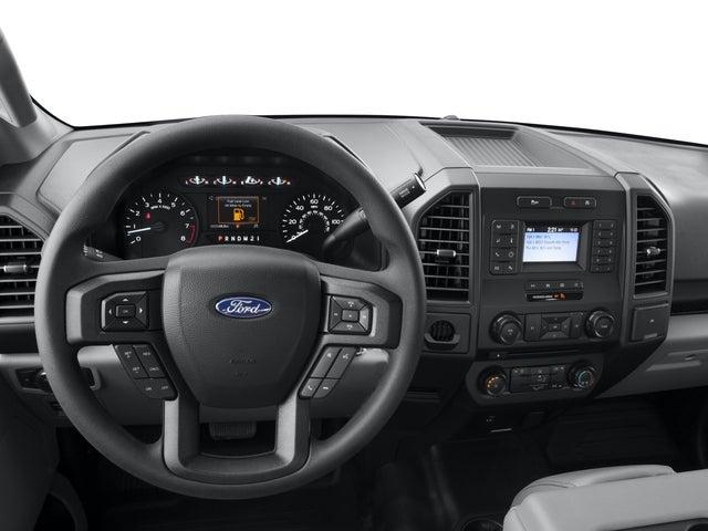 ford f150. 2018 Ford F-150 XLT In Murfreesboro, TN - Of Murfreesboro F150