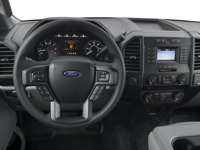 Ford F  Xlt In Murfreesboro Tn Ford Of Murfreesboro