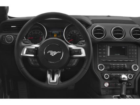 2019 Ford Mustang Gt Premium In Murfreesboro Tn Of