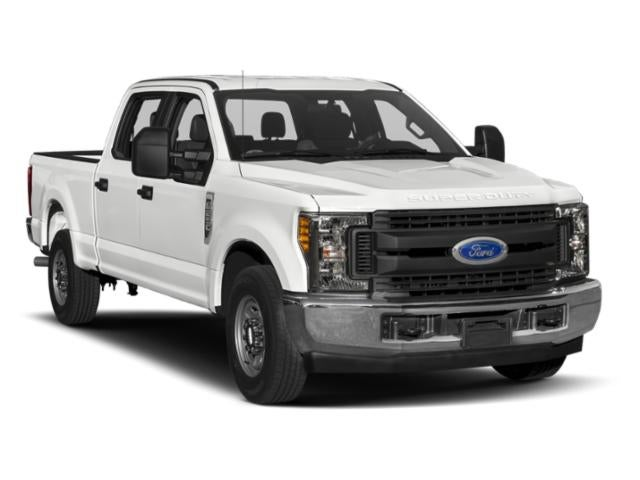 Ford Super Duty F  Srw Base In Murfreesboro Tn Ford Of