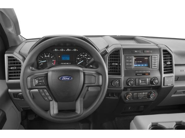 Ford Super Duty F  Srw Lariat In Murfreesboro Tn Ford Of