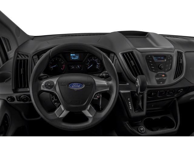 2019 Ford Transit Van Base In Murfreesboro Tn Of