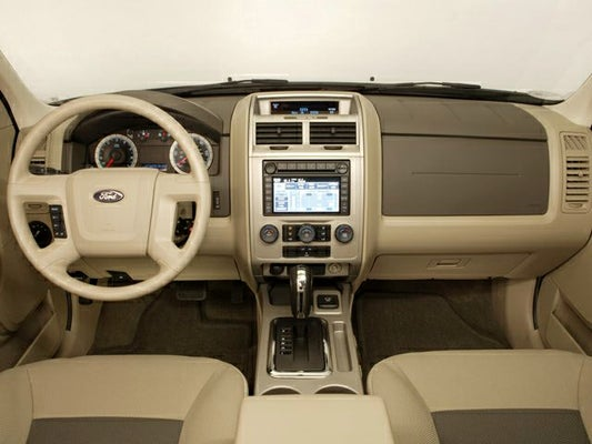 2008 Ford Escape Xlt In Murfreesboro Tn Of