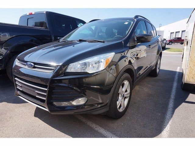 Ford Of Murfreesboro >> Used Cars In Murfreesboro Tn Used Ford And Other Used Cars For Sale
