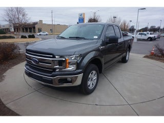 New Ford Truck >> New Ford Trucks Ford Of Murfreesboro