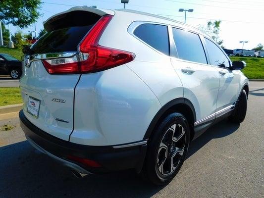 Honda Murfreesboro Tn >> Honda Murfreesboro Tn 2020 Upcoming Car Release