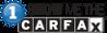 Propriétaire de CarFax One